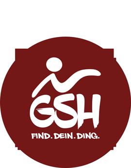 Jugendzentrum Geschwister-Scholl-Haus